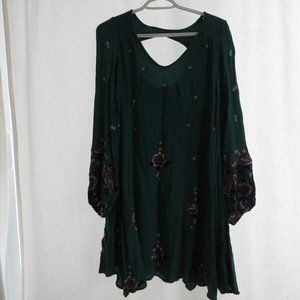 Free People Dress - Size Medium